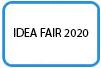 IDEA FAIR 2020