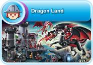 Dragons Land