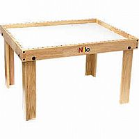 Nilo Half Sized Table