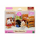 CC Children's Bedroom Set