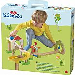 KUBU Windmill Track Set