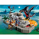 Super Set Dragons Lair