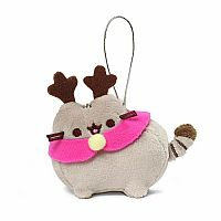 Pusheen Blind Box Series #5
