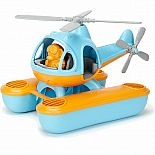 Sea Copter - Assortment