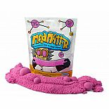 Go Crazy Dough Pack 10oz Pink