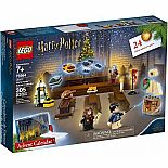 LEGO Harry Potter Advent