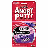 Angry Putty Drama Queen