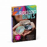 Craft-tastic Mini Irrsdt Bowls