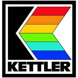 Kettler Intl