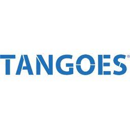 Smart-Tangoes US