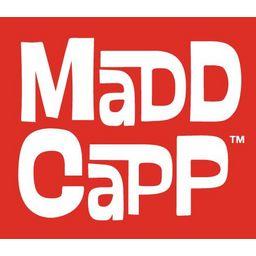 Madd Capp