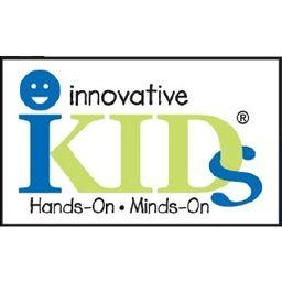 innovativeKids