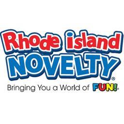 Rhode Island Novelty