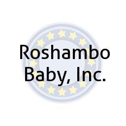 Roshambo Baby, Inc.
