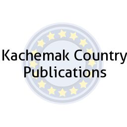 Kachemak Country Publications