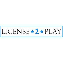 License 2 Play
