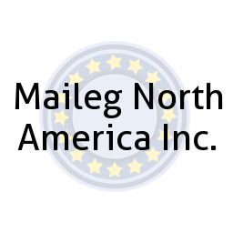 Maileg North America Inc.