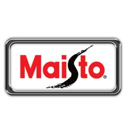 Maisto International Inc