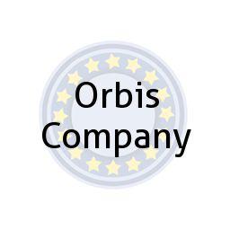 Orbis Company