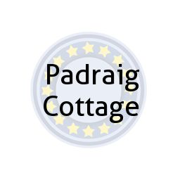 Padraig Cottage