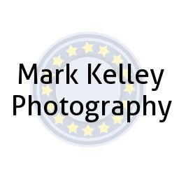 Mark Kelley Photography