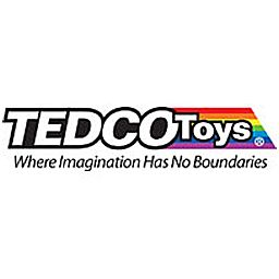 Tedco Inc