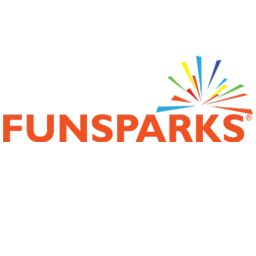 Funsparks LLC