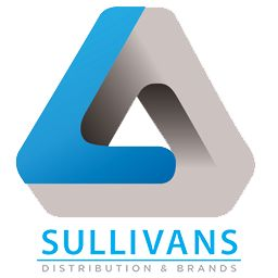 Sullivans DIstribution Inc