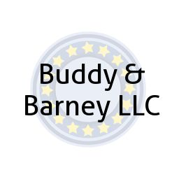 Buddy & Barney LLC